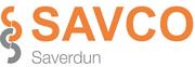 SAVCO, chaudronnerie lourde acier – Saverdun